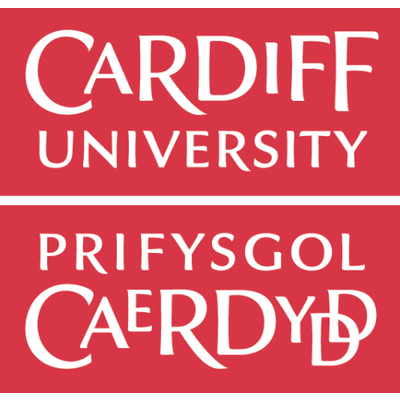 Cardiff University Equality Diversity Inclusion Advisory Board, 30th May